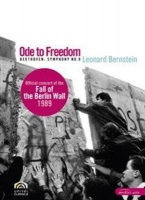 Bernstein: Ode to Freedom - Beethoven Symphony No.9 Photo