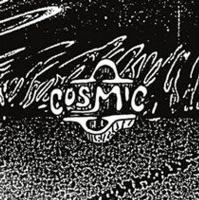 Cosmic Drag Photo