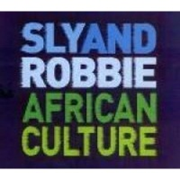 African Culture Photo