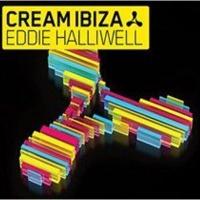 Cream Ibiza 2010 Photo