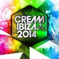 Cream Ibiza 2014 Photo