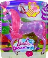 Barbie Dreamtopia Unicorn Photo