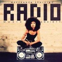 Radio Music Society Photo