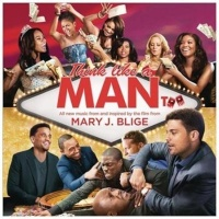 Think Like A Man Too:music From CD Photo