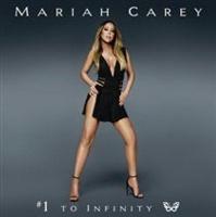 #1 To Infinity Photo