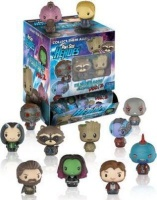 Funko Pint Size Heroes: Guardians of The Galaxy 2 Assortment Vinyl Figurine Photo