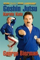 Karate Kata Photo
