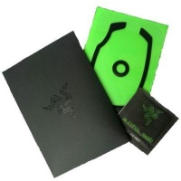 Razer Gaming-Grade Ultraslick Mouse Feet for Naga Photo