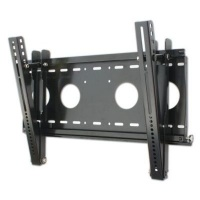 """Aavara EF4030 Wall Mount Kit for LCD and Plasma TVs up to 52"""" Photo"""
