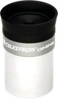 """Celestron Omni Series 1.25"""" Eyepiece Photo"""
