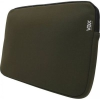 "VAX Barcelona Pedralbes Sleeve for 10"" Tablet Photo"