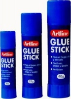 Artline EGD Glue Sticks Photo