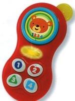 WinFun - Baby Fun Phone Photo