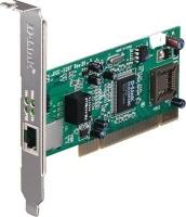 D Link D-Link DGE-528T Gigabit Network Adapter Photo