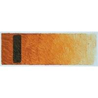 Ara Acrylic Paint - 250 ml - Transparent Yellow Oxide Photo