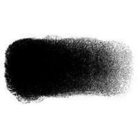 Caligo Safe Wash Relief Ink Tube - Black Photo