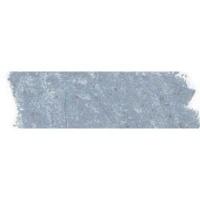 Sennelier Soft Pastel - Blue Photo