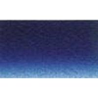 Daler Rowney Artists Watercolour Tube - Transparent Turquoise Photo