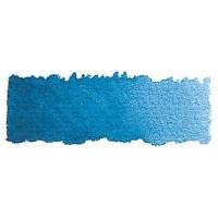 Schmincke Horadam Watercolour - Phthalo Blue Photo