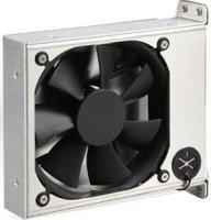 Lian Li Lian-li BS-03 Internal PCI Cooler Photo