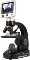 Celestron 2 LCD Digital Microscope Photo