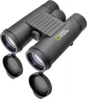National Geographic 8x42 Waterproof Binoculars Photo