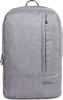 "Kingsons Urban Series Backpack for Notebooks Up to 15.6"" Photo"