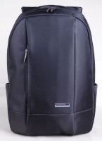 "Kingsons Elite Series Backpack for Notebooks Up to 17"" Photo"