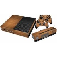 CCModz Vinyl Decal Skin for Xbox One Photo