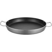 Cadac Paella Pan Photo