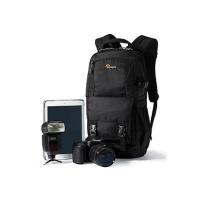 LowePro Fastpack BP 150 AW 2 Backpack Photo