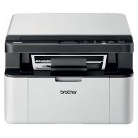 Brother DCP-1610W All-in-One Multifunctional Monochrome Laser Printer Photo