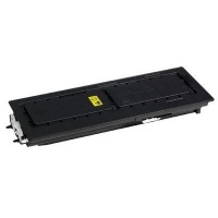 Kyocera TK-435 Toner Cartridge Toner-Kit Photo
