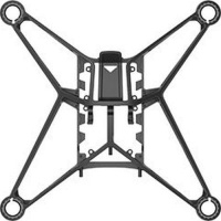 Parrot Central Cross for Hydrofoil Minidrone Photo