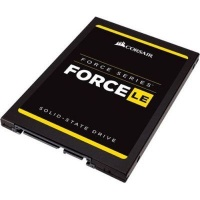 """Corsair CSSD-F960GBLEB Force LE 2.5"""" Solid State Drive Photo"""