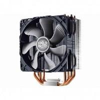 Cooler Master Hyper 212X Processor Cooler Photo