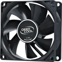 Deepcool XFan Case Fan Photo