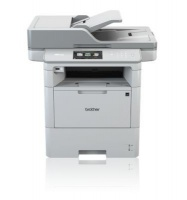Brother MFC-L6900DW Multifunctional Laser Printer Photo