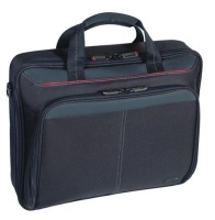 """Targus CN31 Classic Clamshell Case for up to 16"""" Notebooks Photo"""
