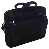 """Targus Prospect Topload Bag for up to 15.6"""" Notebooks Photo"""