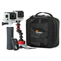 Lowepro ViewPoint CS 60 Action Camera Bag Photo