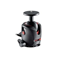 Manfrotto MH057M0 Magnesium Ball Head Photo