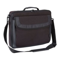 """Targus Classic Briefcase for 15.6"""" Notebooks Photo"""