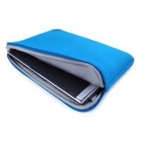 "Tuff Luv Tuff-Luv Cub-Skinz Neoprene Protective Sleeve for 15"" Notebooks Photo"