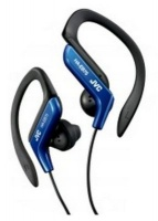 JVC HA-EB75 Over-Ear Sport Headphones Photo