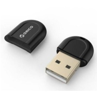 Orico Mini USB Bluetooth 4.0 Adapter Photo