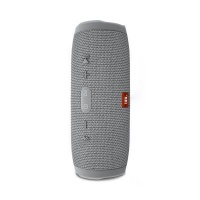 JBL Charge 3 Portable Bluetooth Speaker Photo