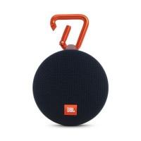 JBL Clip 2 Portable Bluetooth Speaker Photo