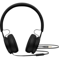 Beats EP On-Ear Headphones Photo