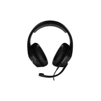 HyperX Cloud Stinger Over-Ear Gaming Headphones with Mic Photo